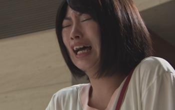 泣き顔.PNG