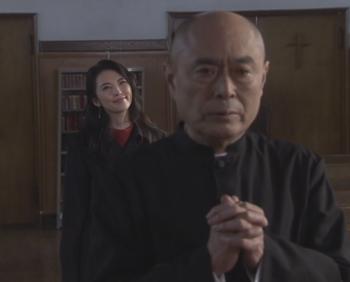 葉子と神父.PNG